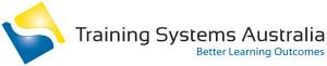Training Systems Australia